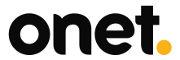 Onet.pl patronat medialny